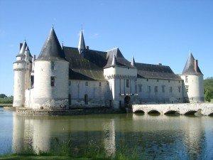Alchimie Traditionnelle... chateau-le-plessis-bourre-300x225