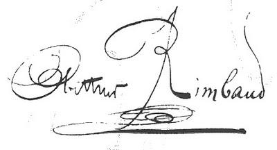 signature-rimbaud