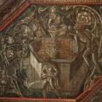 la-fontaine-indecente-150x150