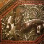 lhomme-lion-le-centaure-150x150