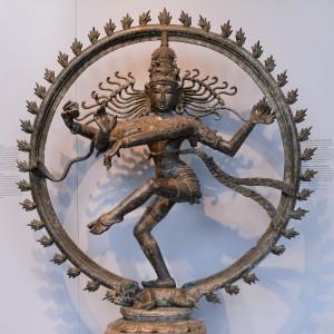 shiva-nataraja-300x300