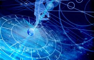 Vignette Astrologie