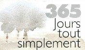 365-jours-tout-simplement