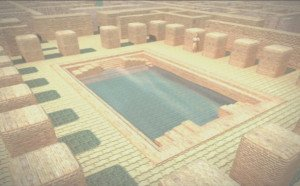 great-bath-mohenjo-daro