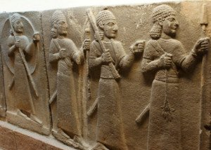 who-were-the-hittites