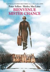 Bienvenue_Mister_Chance