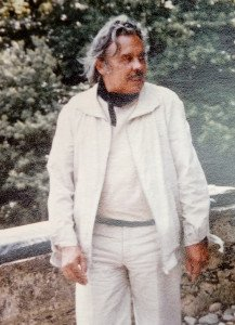 Roger Otahi 1