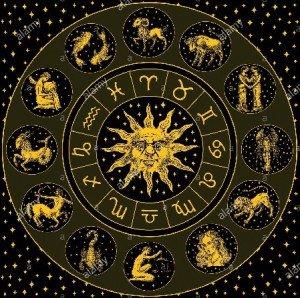 La Roue du Zodiaque~1