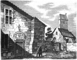 440px-Maison_natale_de_Jeanne_d'Arc_à_Domrémy,_Musée_des_familles