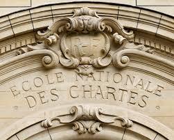 Ecole des Chartes