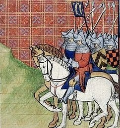 Henry3 duc de Bar