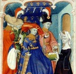 louis d'Orleans-Valentine Visconti