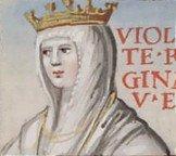 Violant_of_Aragon