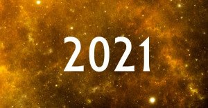 2021 Kulturmuz