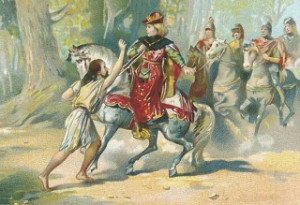Charles VI le Fol