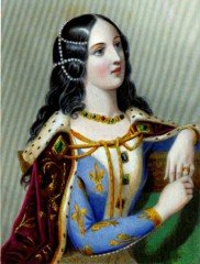 Isabelle_of_Valois