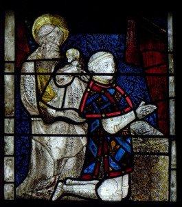 Jean 1er d'Alençon