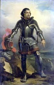 Jean de Dunois