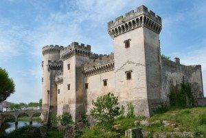 chateau-de-tarascon1